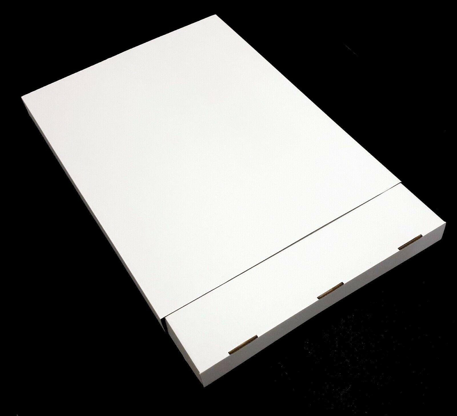 A1 Card Box